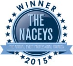 naceys-winner-web