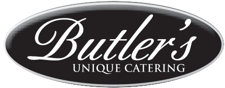 Butler's Unique Catering